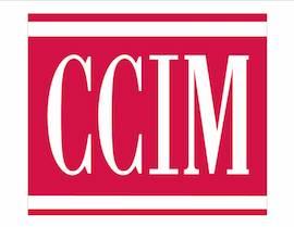 CCIM-Hi-Res-Jpeg