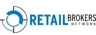 Retail-Brokers-Network-logo